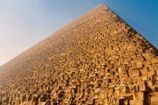 piramide de guiza